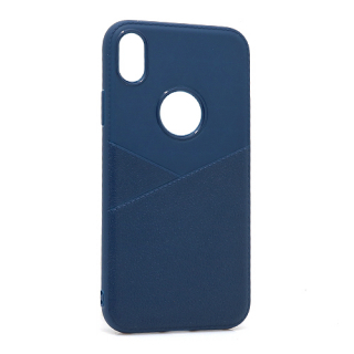 Futrola Business case za Iphone XR teget