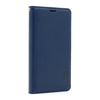 Futrola BI FOLD HANMAN za Samsung G970F Galaxy S10 Lite teget