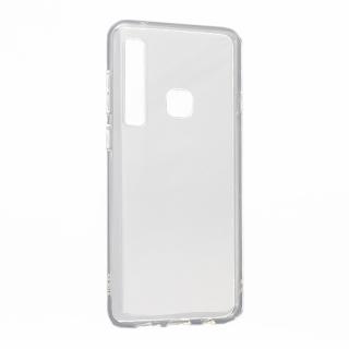Futrola CLEAR STRONG za Samsung A920F Galaxy A9 2018 providna