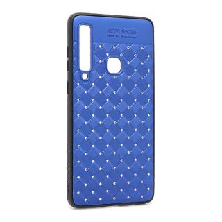 Futrola ELEGANT DIAMOND za Samsung A920F Galaxy A9 2018 teget