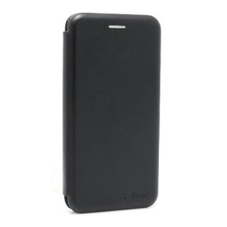 Futrola BI FOLD Ihave za Samsung G973F Galaxy S10 crna