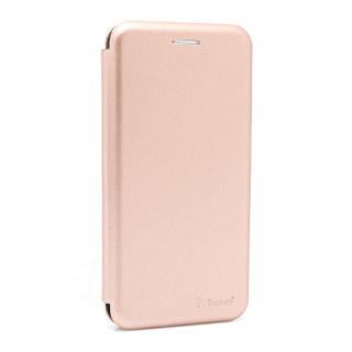 Futrola BI FOLD Ihave za Samsung G973F Galaxy S10 roze