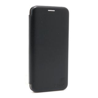 Futrola BI FOLD Ihave za Samsung G975F Galaxy S10 Plus crna