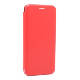 Futrola BI FOLD Ihave za Samsung G975F Galaxy S10 Plus crvena