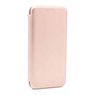 Futrola BI FOLD Ihave za Samsung G975F Galaxy S10 Plus roze