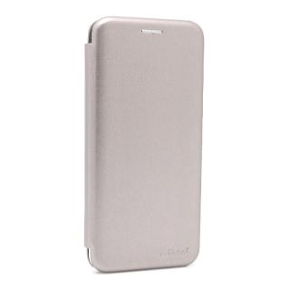 Futrola BI FOLD Ihave za Samsung G975F Galaxy S10 Plus siva