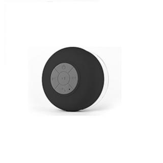 Bluetooth zvucnik UNDER SEA crni