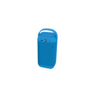 Bluetooth zvucnik Power Tull blue