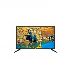 VOX 32 inca SMART 32ADS314B LED, 720p HD Ready