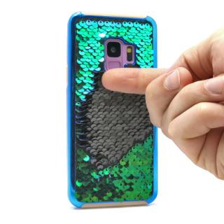 Futrola Colorful za Samsung G960F Galaxy S9 DZ03