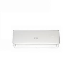 Vox klima uređaj IVA1-18IE 18000Btu Inverter A++