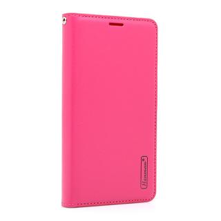 Futrola BI FOLD HANMAN za Samsung G970F Galaxy S10e pink