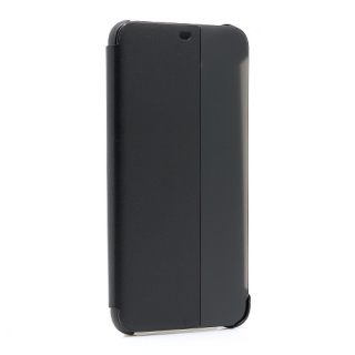 Futrola BI FOLD SMART VIEW za Huawei Mate 20 Lite crna