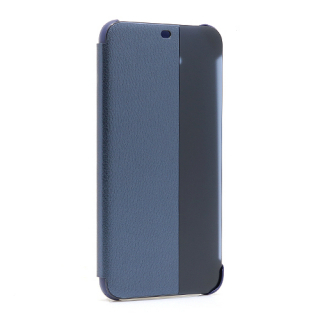 Futrola BI FOLD SMART VIEW za Huawei Mate 20 Lite teget