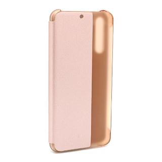 Futrola BI FOLD SMART VIEW za Huawei P20 Pro roze