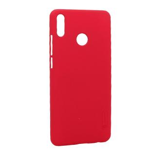 Futrola NILLKIN super frost za Huawei Honor 8X crvena