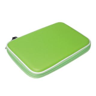 Futrola za Tablet 7in sa zvucnikom zelena