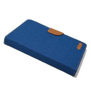 Futrola BI FOLD MERCURY za tablet 7in plava