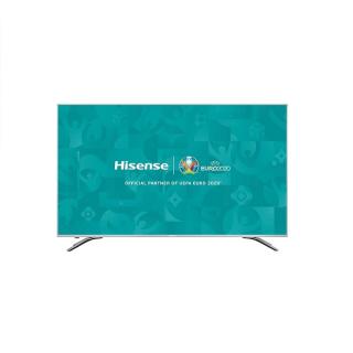 Hisense 55 inca H55A6500 Smart LED 4K Ultra HD digital LCD TV
