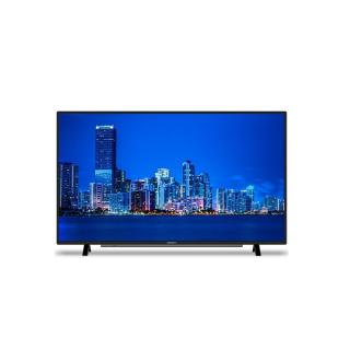 Grundig 40 inca  VLE 6735 BP Smart LED Full HD LCD TV