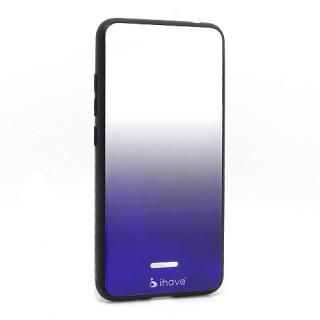 Futrola GLASS Ihave za Xiaomi Redmi 6A DZ03