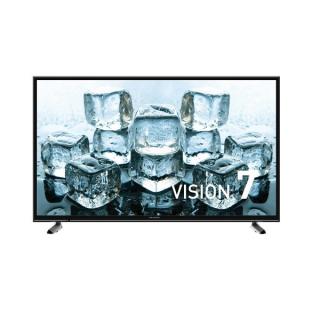 GRUNDIG 43 inca 43VLX7840BP Smart LED 4K Ultra HD