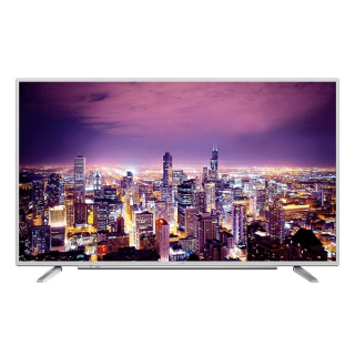 GRUNDIG 43 inca 43 VLX7730WP Smart LED 4K Ultra HD