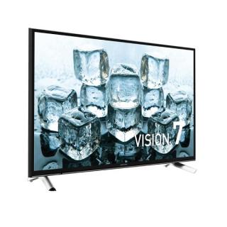 GRUNDIG 65inca 65VLX7840BP Smart LED 4K Ultra HD