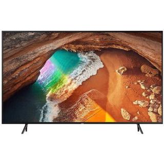 Samsung 55 inca QE55Q60RATXXH QLED Smart WiFi 4K Ultra HD