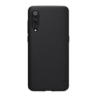 Futrola NILLKIN super frost za Xiaomi Mi 9 crna