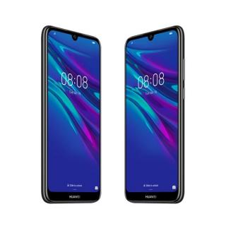 Huawei Y6 2019 32GB Midnight black