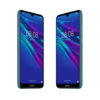 Huawei Y6 2019 32GB Saphire blue