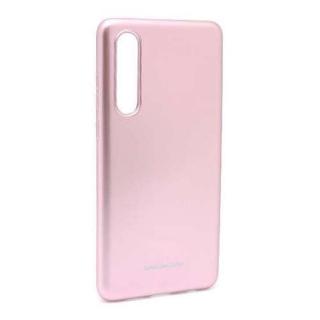 Futrola Jelly za Huawei P30 roze