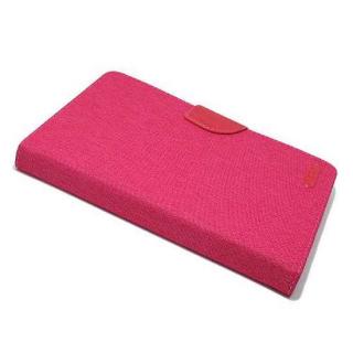 Futrola BI FOLD MERCURY za tablet 10in pink