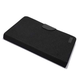 Futrola BI FOLD MERCURY za tablet 10in crna