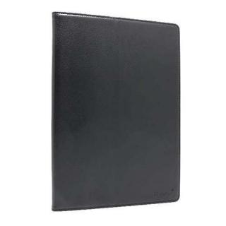 Futrola BI FOLD HANMAN za tablet 11.0in crna