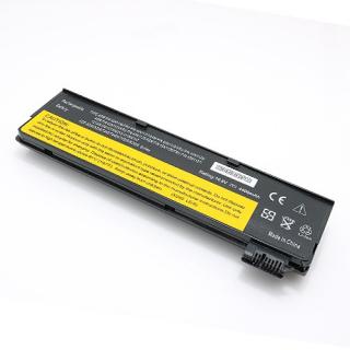 Baterija za laptop Lenovo ThinkPad T470 X240-6 11.1V 4400mAh