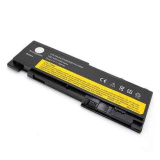 Baterija za laptop Lenovo ThinkPad T420s-6 11.1V-3600mAh.FRU 42T4847