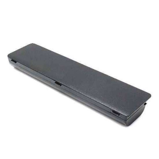 Baterija za laptop HP Pavilion DV4 10.8V-5200mAh