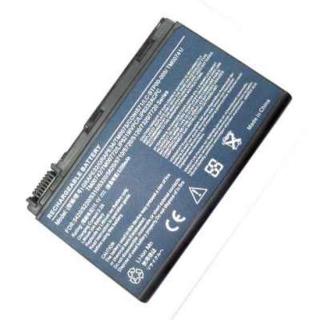 Baterija za laptop Acer Grape 32 11.1V-5200mAh