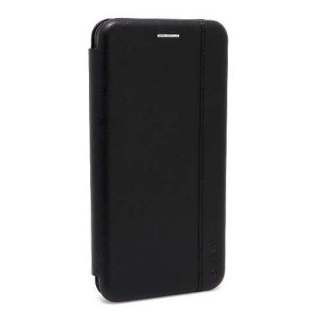 Futrola BI FOLD Ihave Gentleman za Samsung G975F Galaxy S10 Plus crna