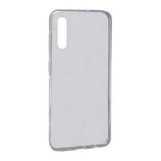 Futrola silikon CLEAR za Samsung A505F Galaxy A50 providna