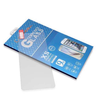 Folija za zastitu ekrana GLASS za Samsung A405F Galaxy A40