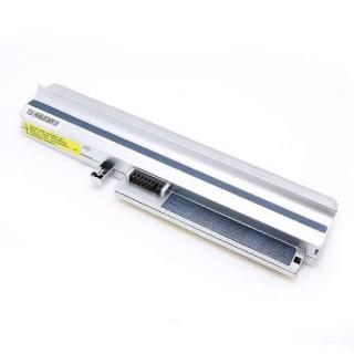 Baterija za laptop Lenovo 3000 V100/N220-6 10.8V-4400mAh