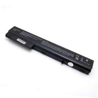 Baterija za laptop HP 8220/NC8230-8 14.4V 5200mAh