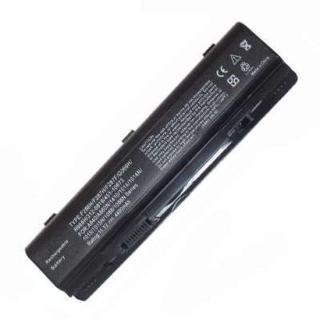 Baterija za laptop Dell Vostro A840/A860/F286H/F287H-6 11.1V-4400mAh