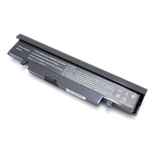 Baterija za laptop Samsung NC110-6 7.4V-7800mAh