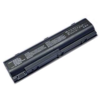Baterija za laptop HP DV1000-6 10.8V-4400mAh