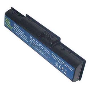 Baterija za laptop Acer Aspire 4920 AS07A41-12 11.1V-8800mAh