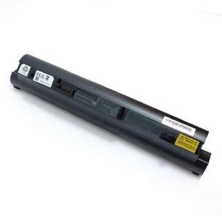 Baterija za laptop Lenovo IdeaPad S10-2-6 11.1V-5200mAh.L09M3B11
